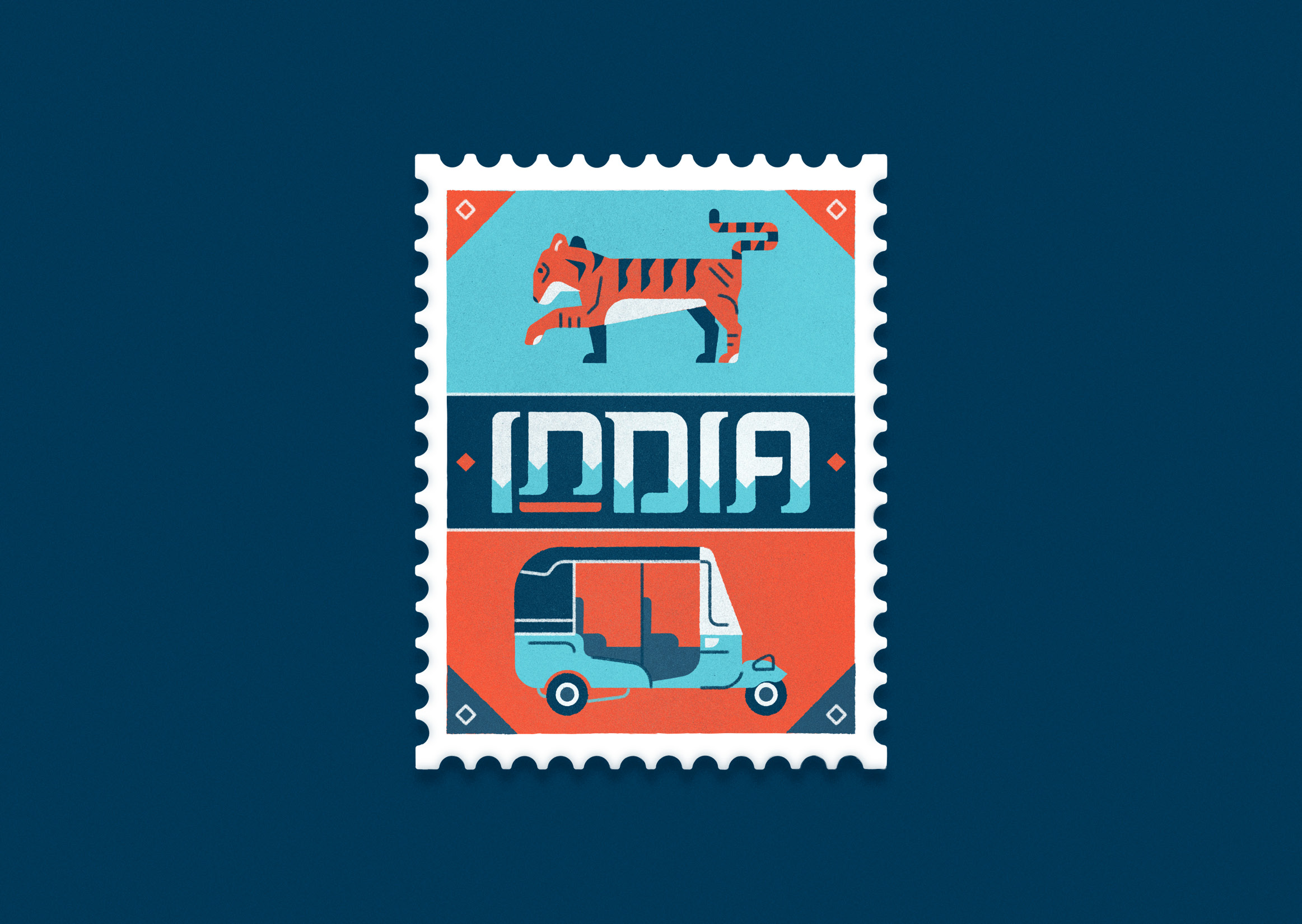 Travel Stamps6.jpg