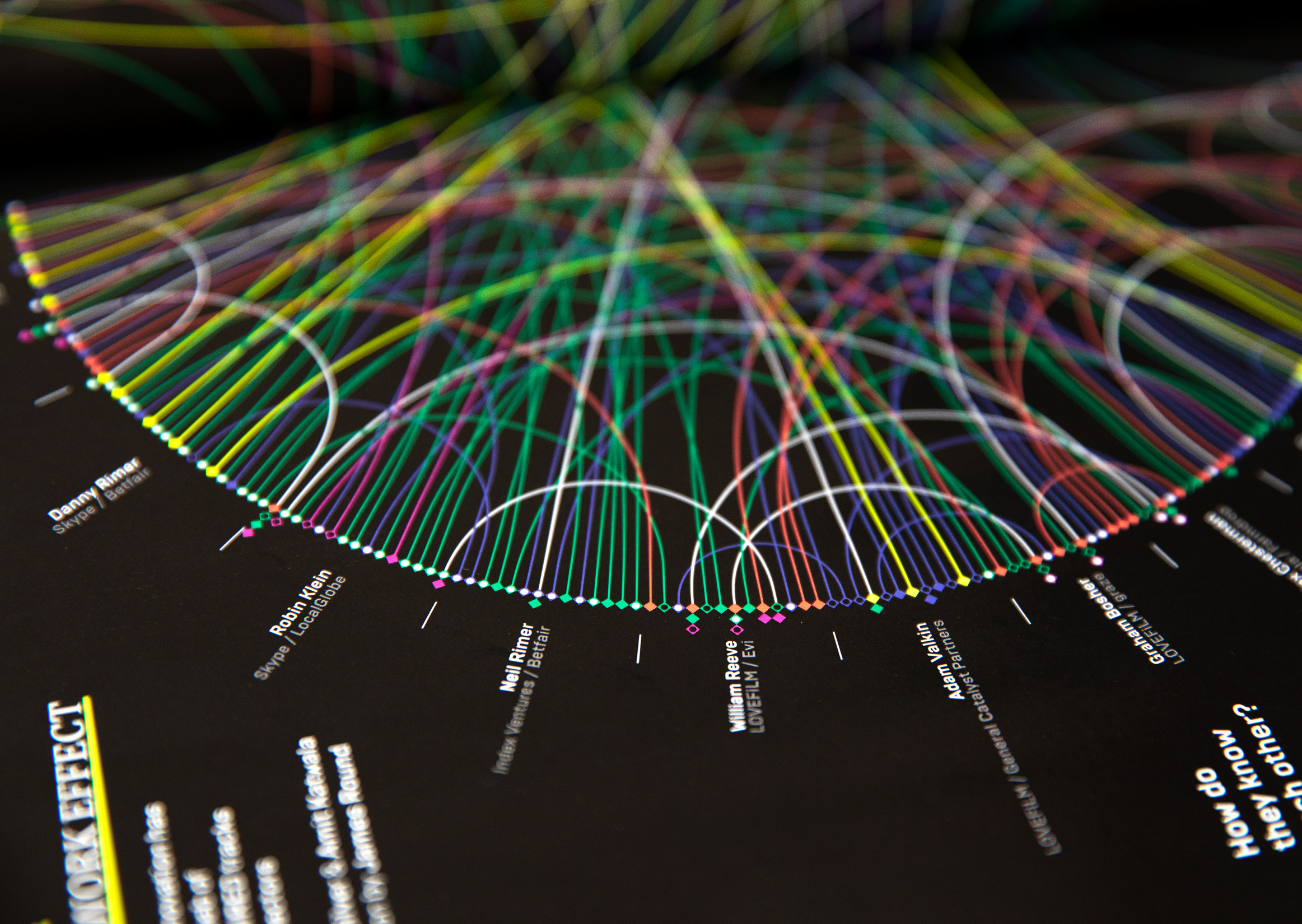 WIRED Data Viz Spreads 25.jpg