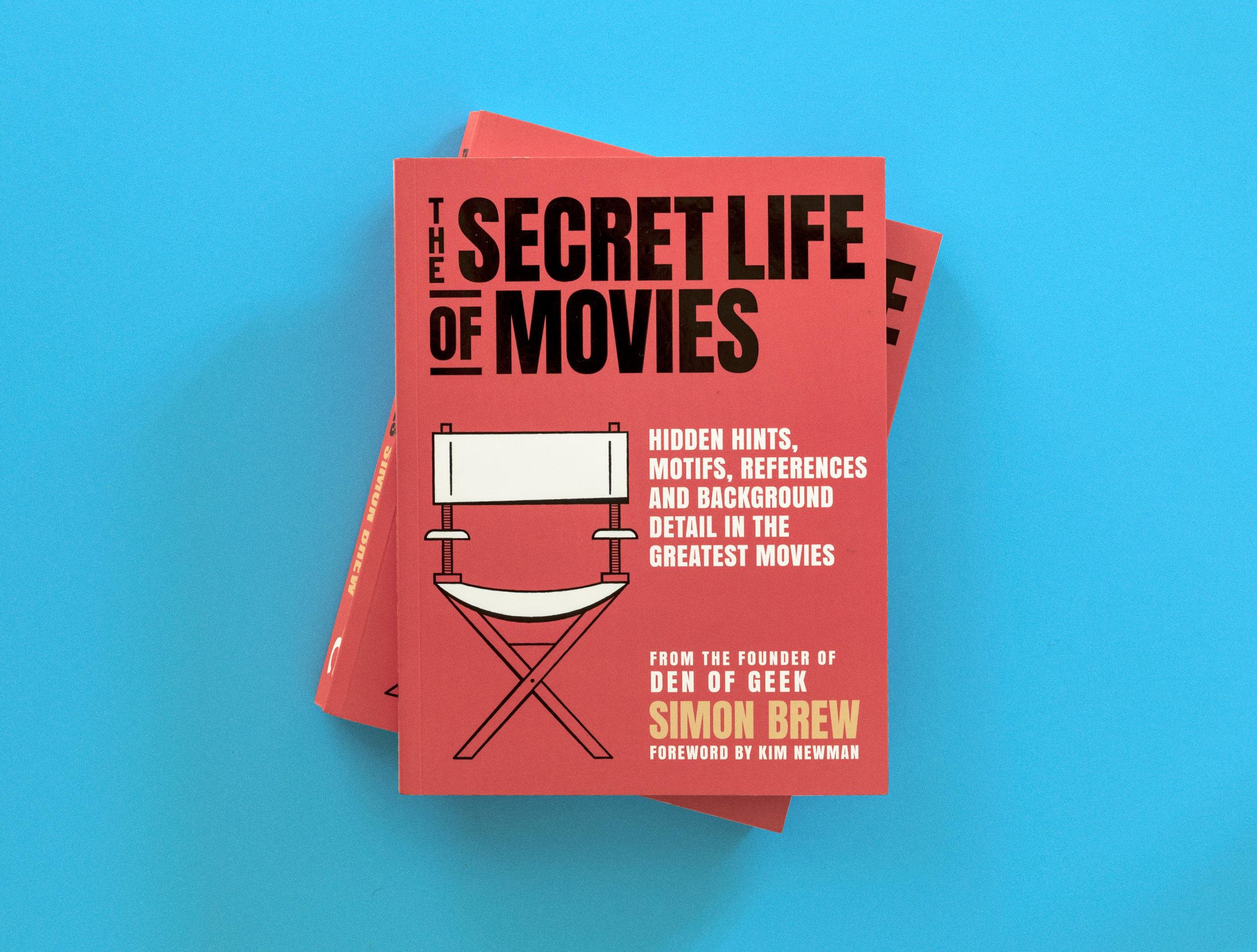 The Secret Life of Movies 2.jpg