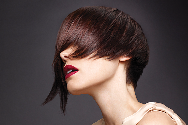 TWENTYFOUR HAIR - BRANDING/DIGITAL