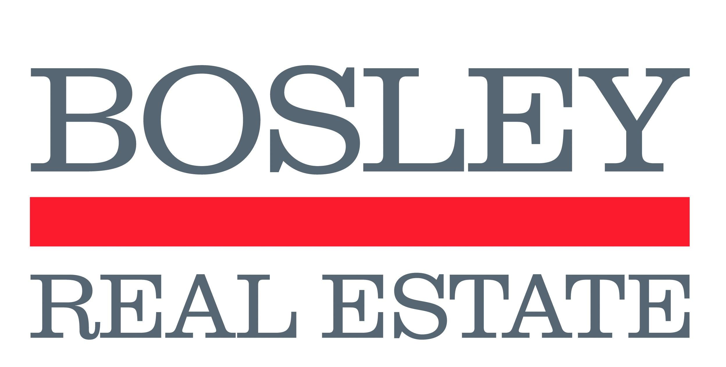 company_logo.jpg