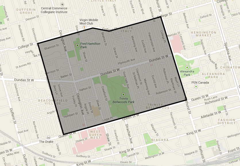 TRINITY BELLWOODS.png