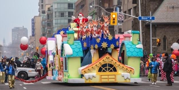 toronto+santa+claus+parade.jpg