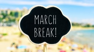 march break.jpg