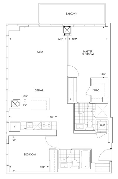 Floor Plan 985 sq ft.jpg