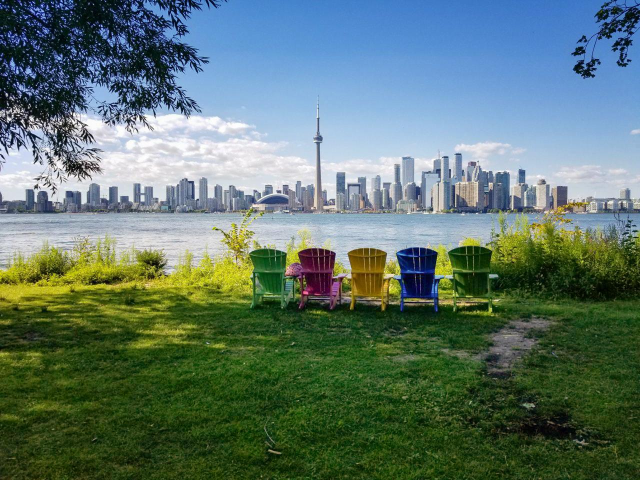 muskoka chairs -toronto island.jpg