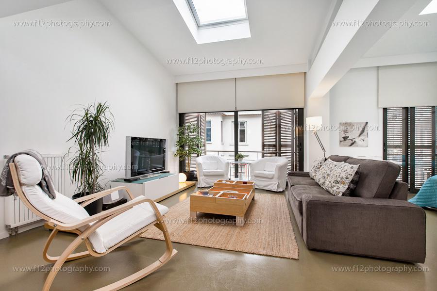 Noa Luxury Apartments Istanbul