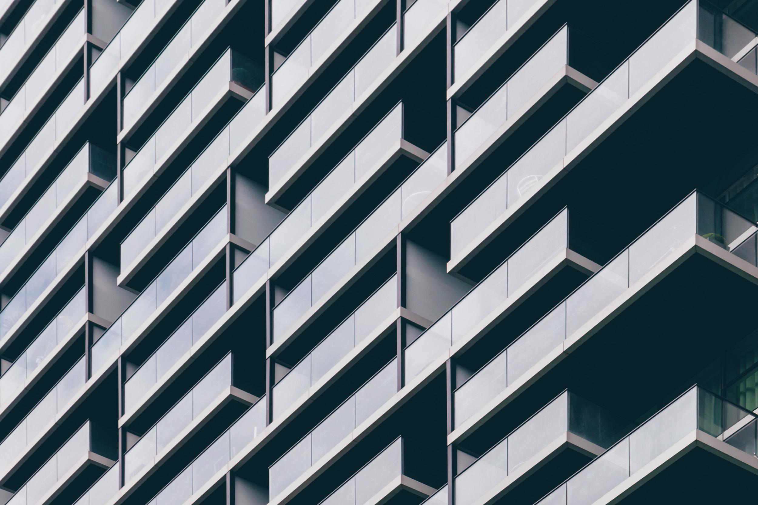 f12 London Architecture 01.jpg