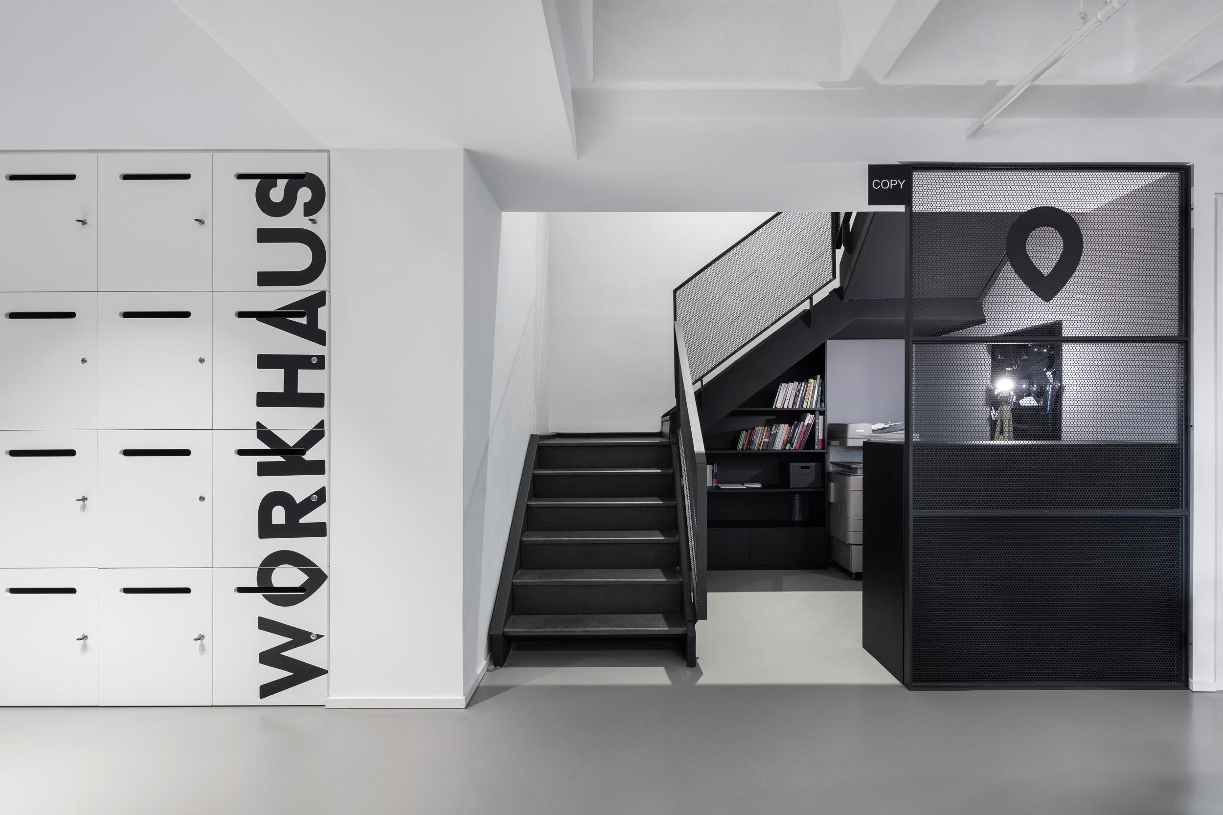 f12 Workhaus 02.jpg