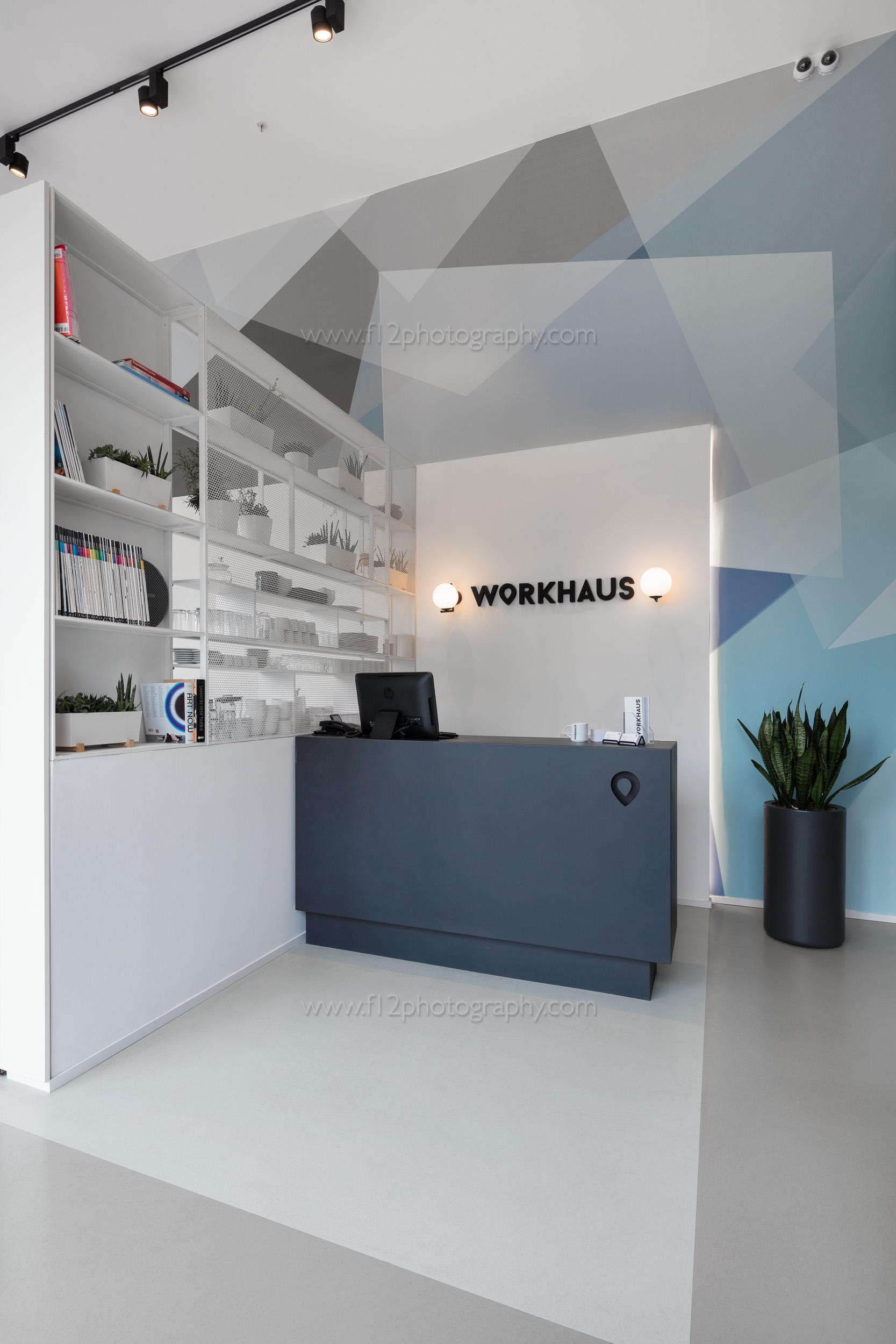 f12-Workhaus-03.jpg