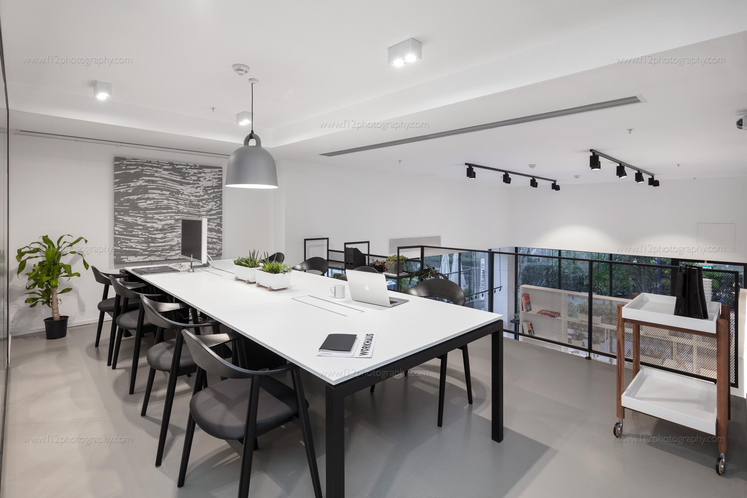 f12-Workhaus-12.jpg