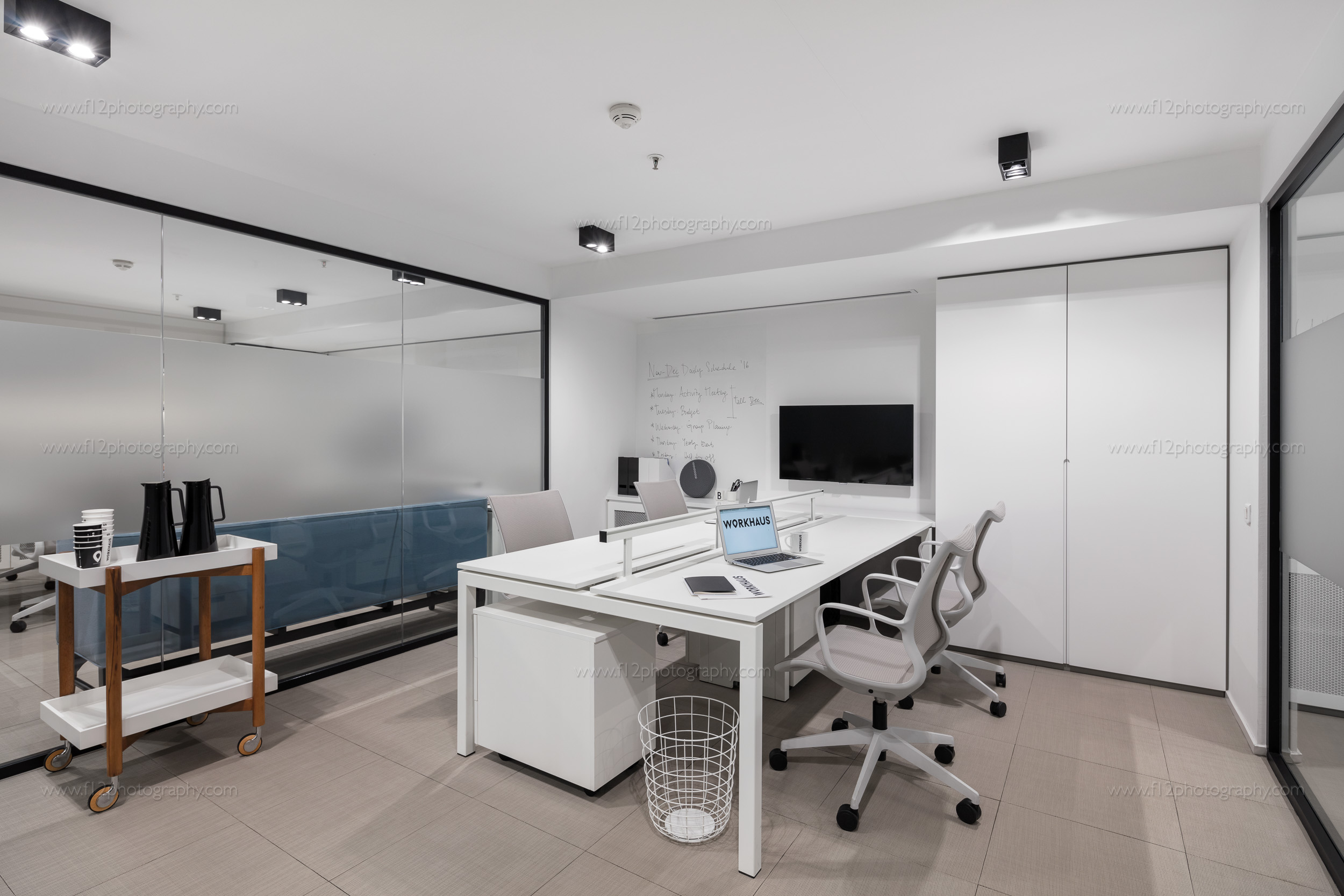 f12-Workhaus-11.jpg