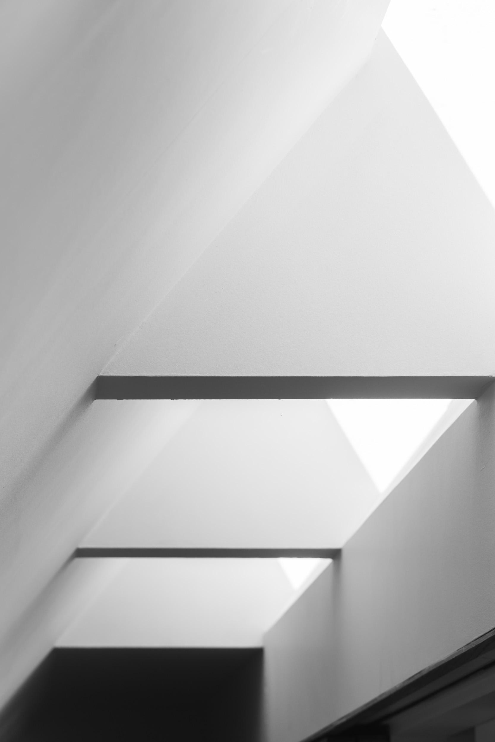 f12-Architectural-Detail-01.jpg