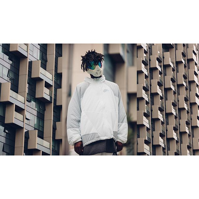 inspired by #architecture  @ivanblackstock styled by @maas_dust  #london #streetculture #dance