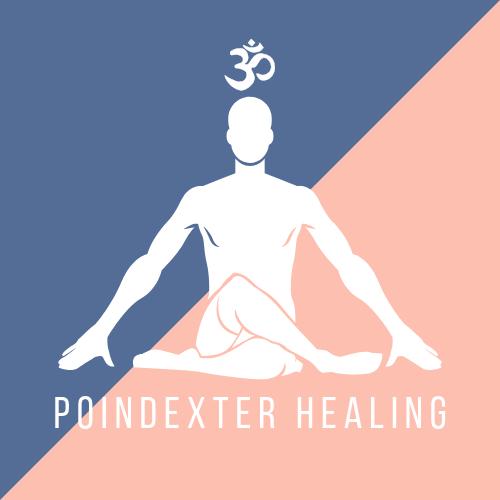 Poindexter Healing.png
