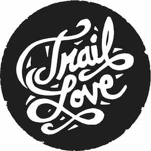 Joining COMBO is joining IMBA & supporting Trail Love!