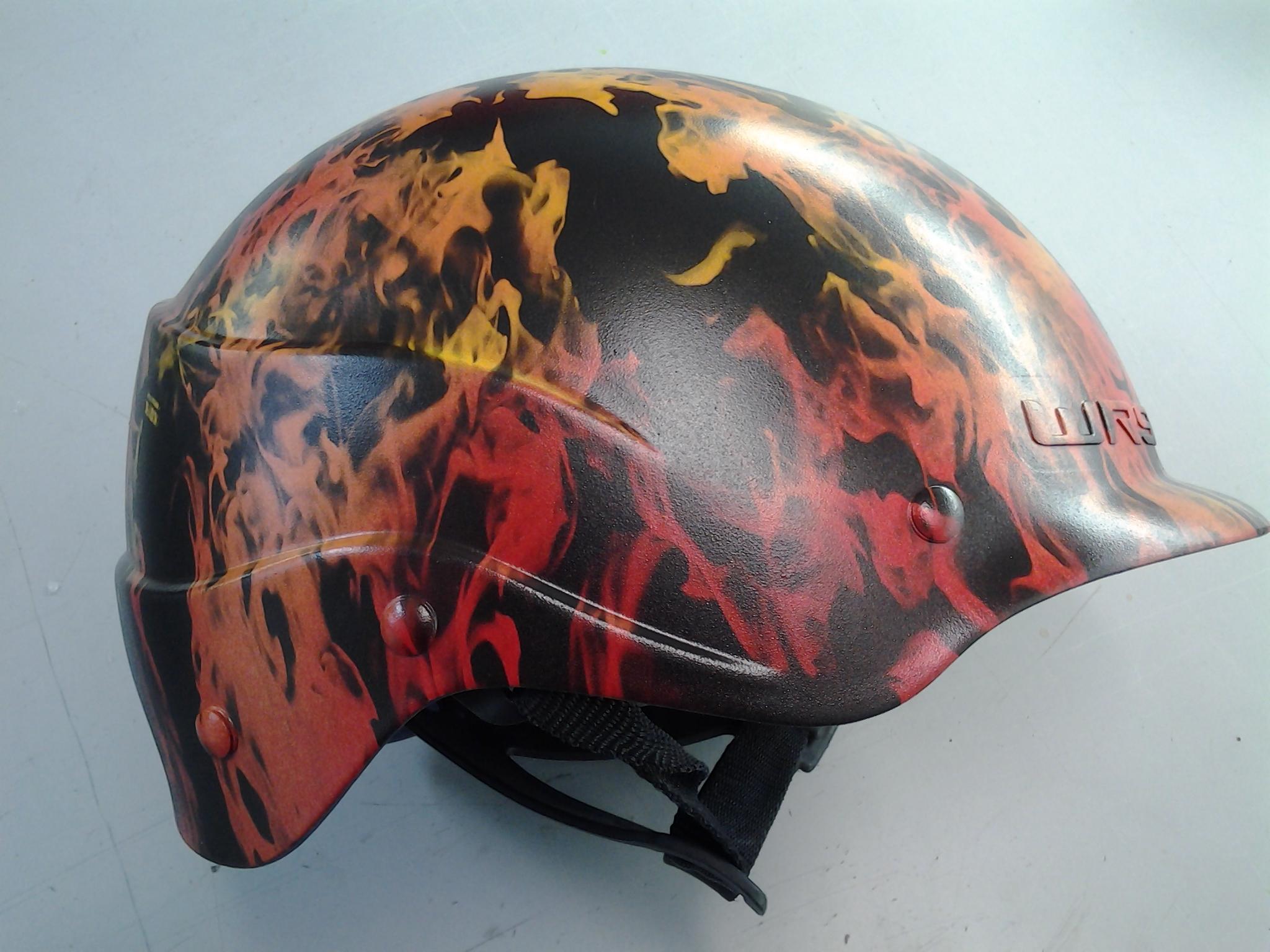Kayak Helmet_Flame1.jpg