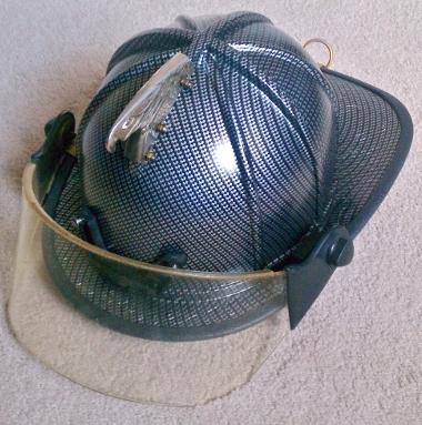 CF Fire Helmet.jpg