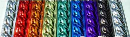 chrome color tiles.jpg