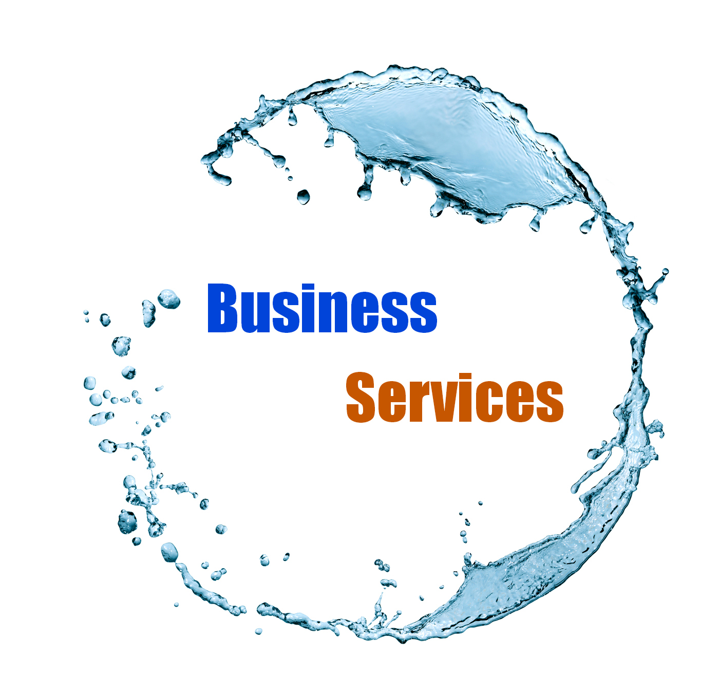 Business Services.jpg