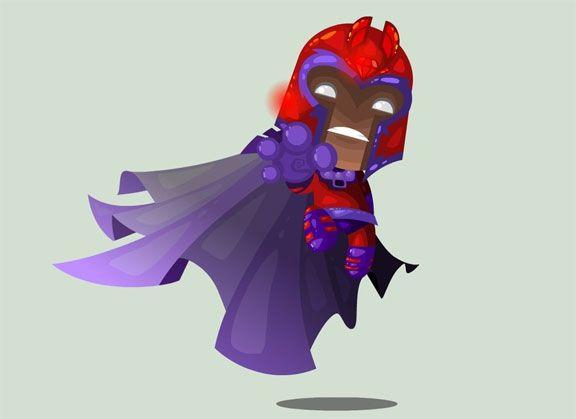Marvel-Characters_4.jpg