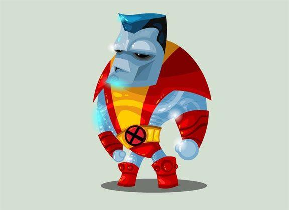 Marvel-Characters_5.jpg