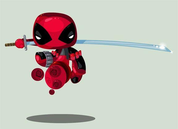 Marvel-Characters_6.jpg