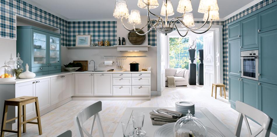 trad kitchen 2.jpg