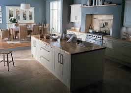 trad kitchen 4.jpg