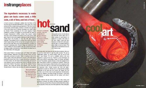 HotSand+in+X-it+Artzene+Spring+08_Page_1.jpg