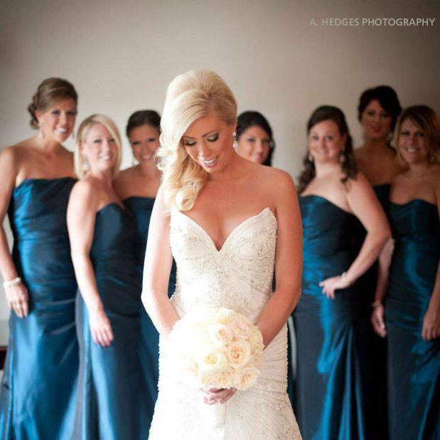 Ambiance_Salon_Weddings.jpg