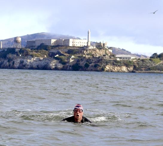 Alcatraz Pic.JPG
