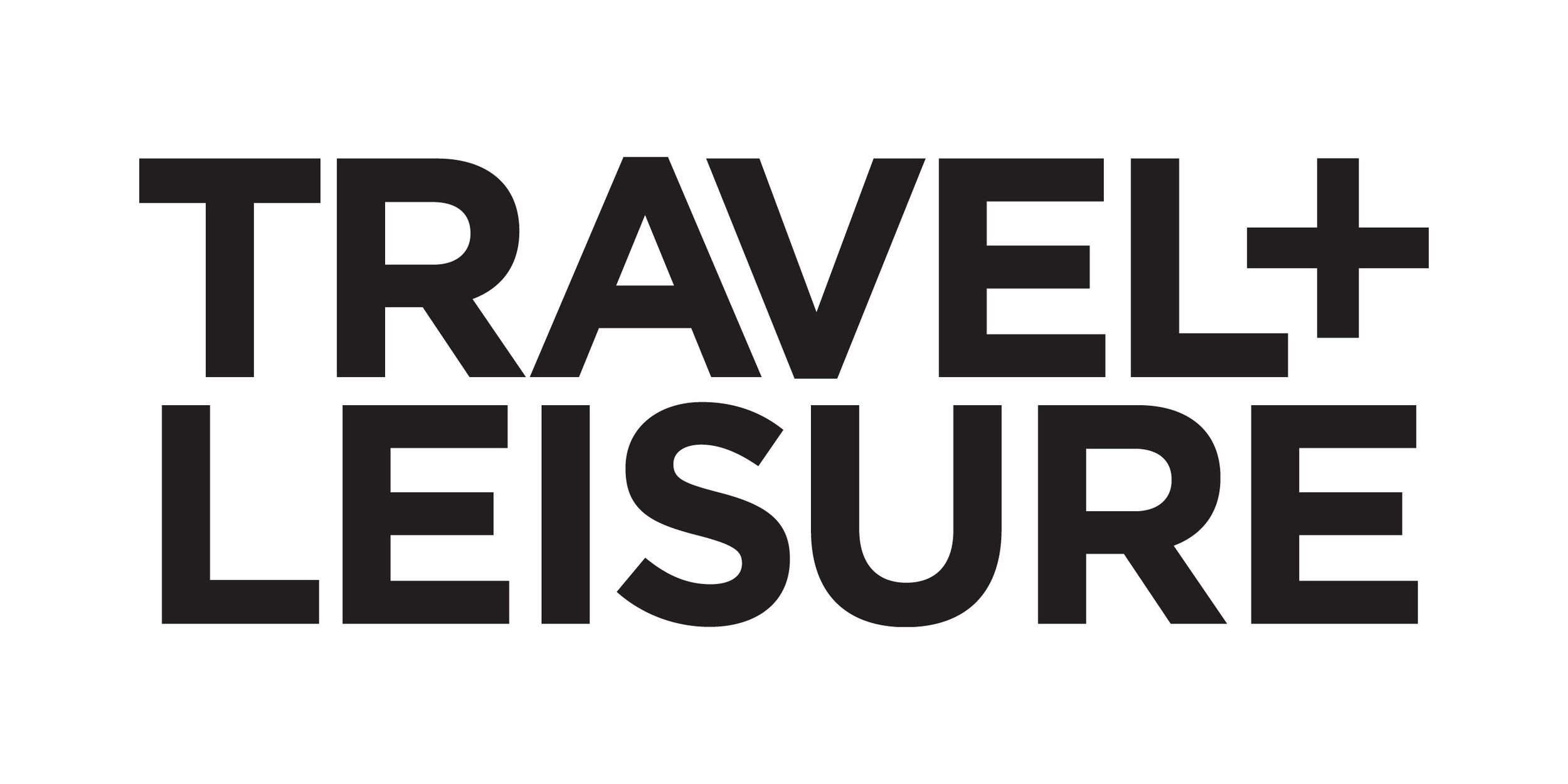 logo-travel-leisure-magazine.png