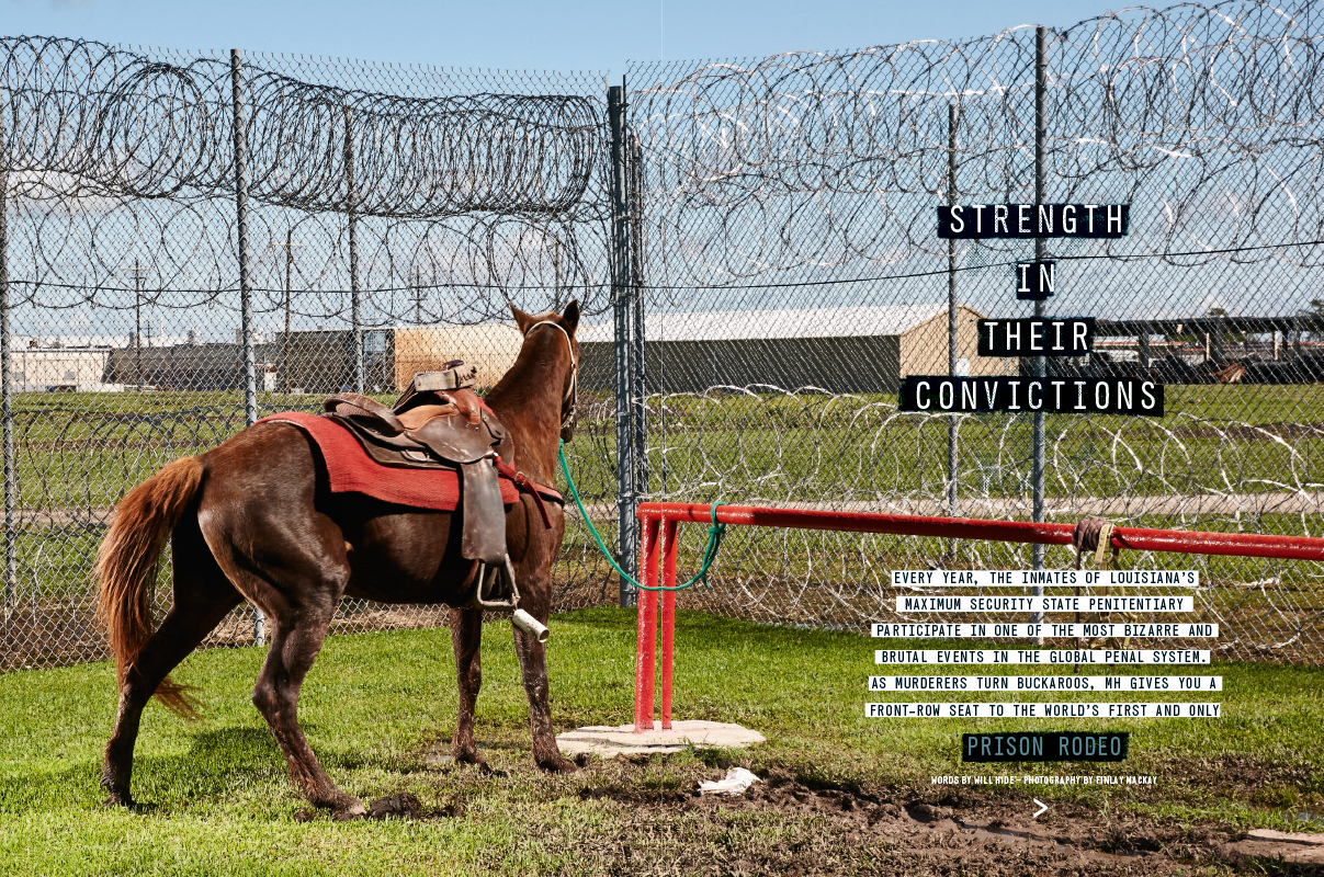 mens-health_prison-rodeo_page_1.jpg