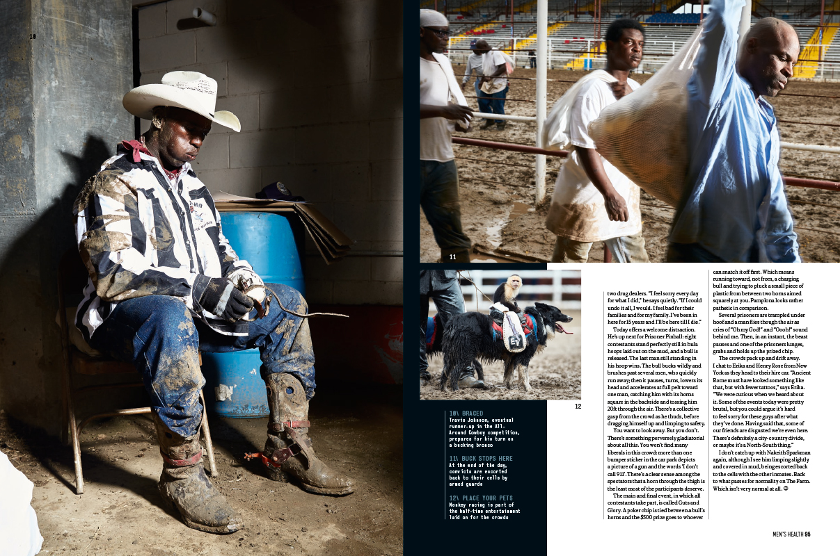 mens-health_prison-rodeo_page_4.jpg