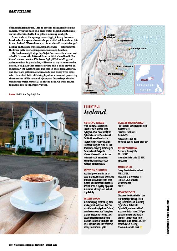 Nat-Geo-East-Iceland-3.jpg