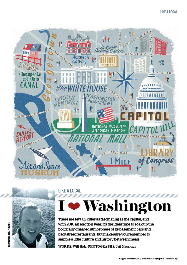 Nat-Geo-Washington-1.jpg