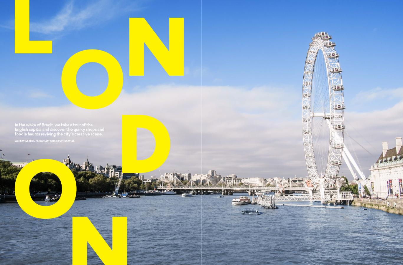 Virgin-London-1.jpg