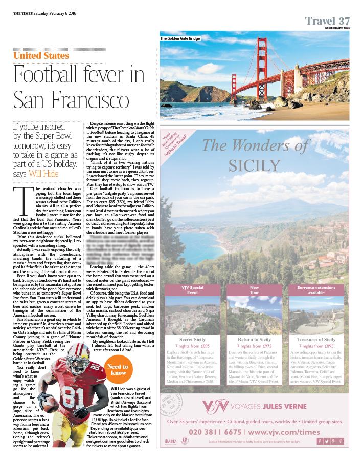 Times-San-Francisco-Football.jpg