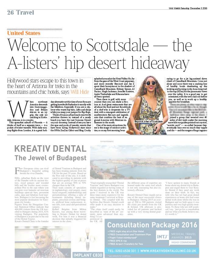 Times-Scottsdale-1.jpg