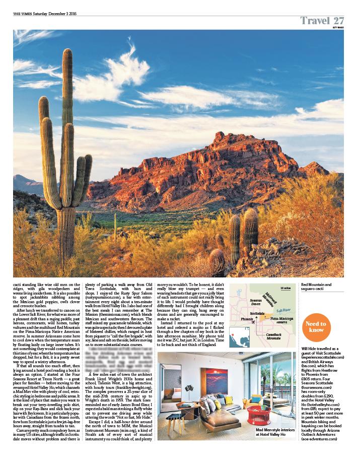 Times-Scottsdale-2.jpg