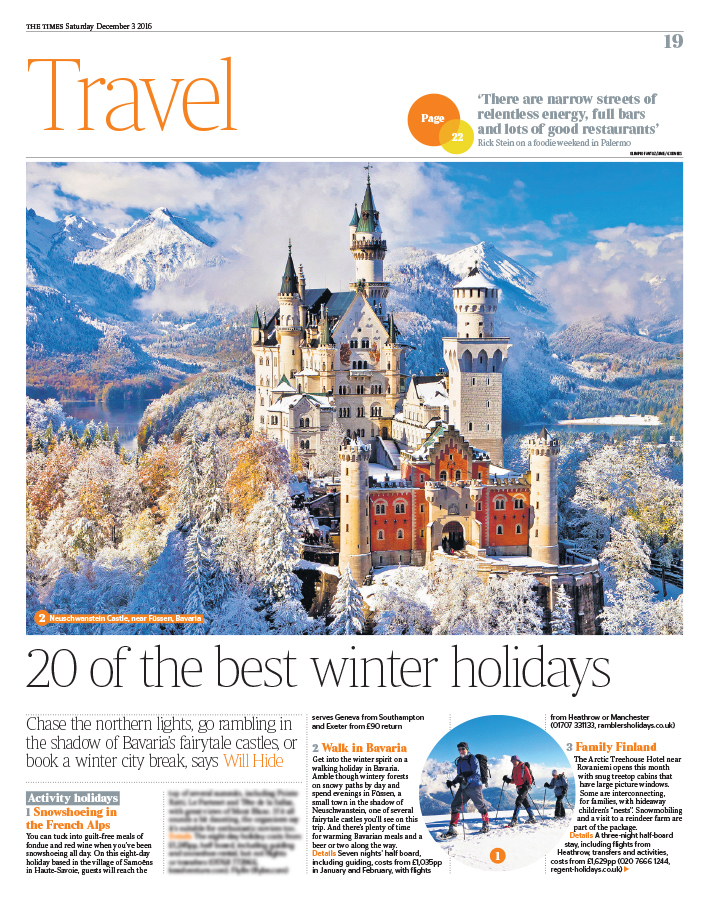 Times-Winter-Holidays-1.jpg