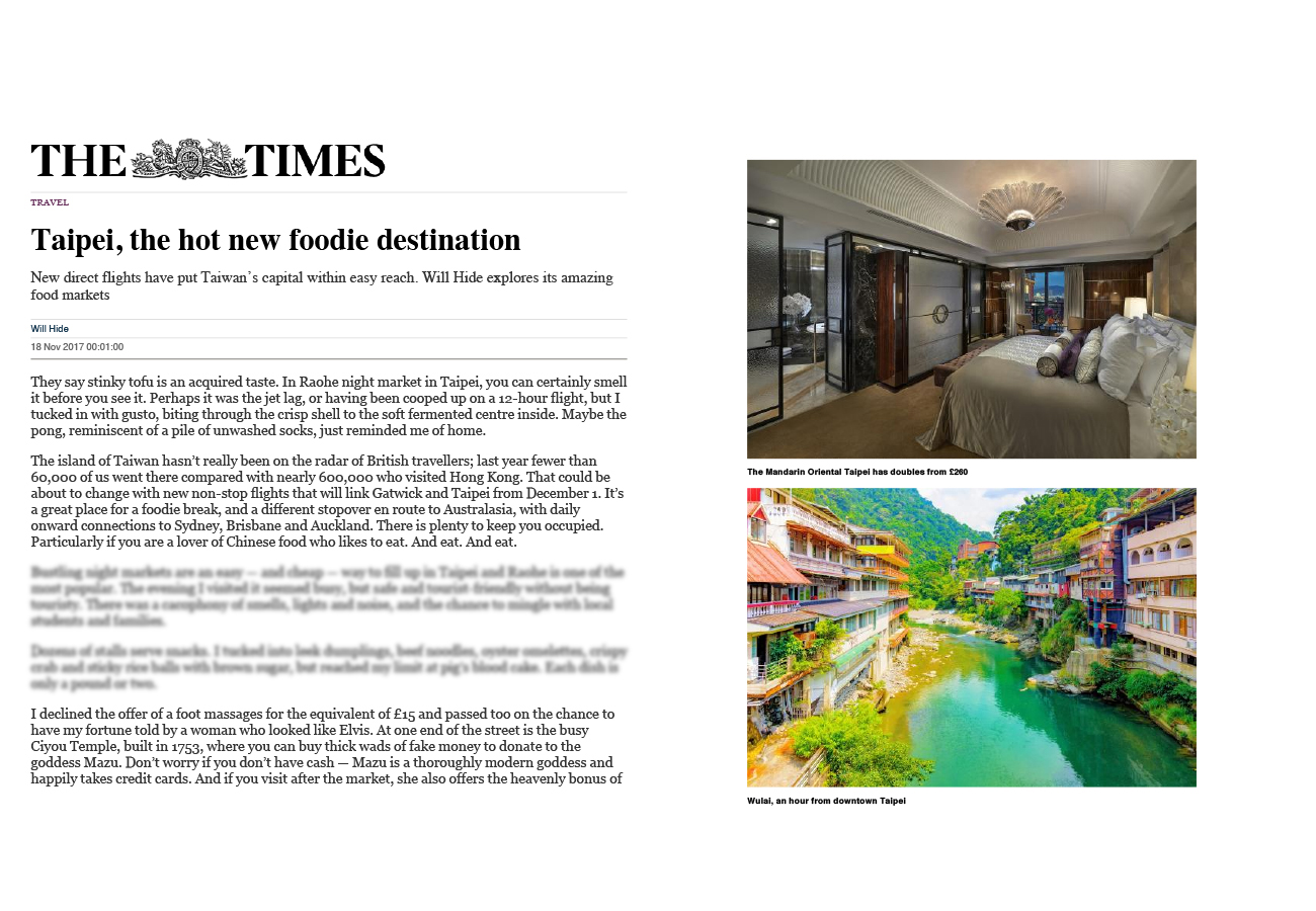 Times-Taiwan-1.jpg