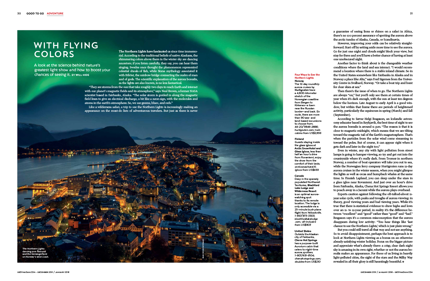 DestinAsian-Northern-Lights.jpg