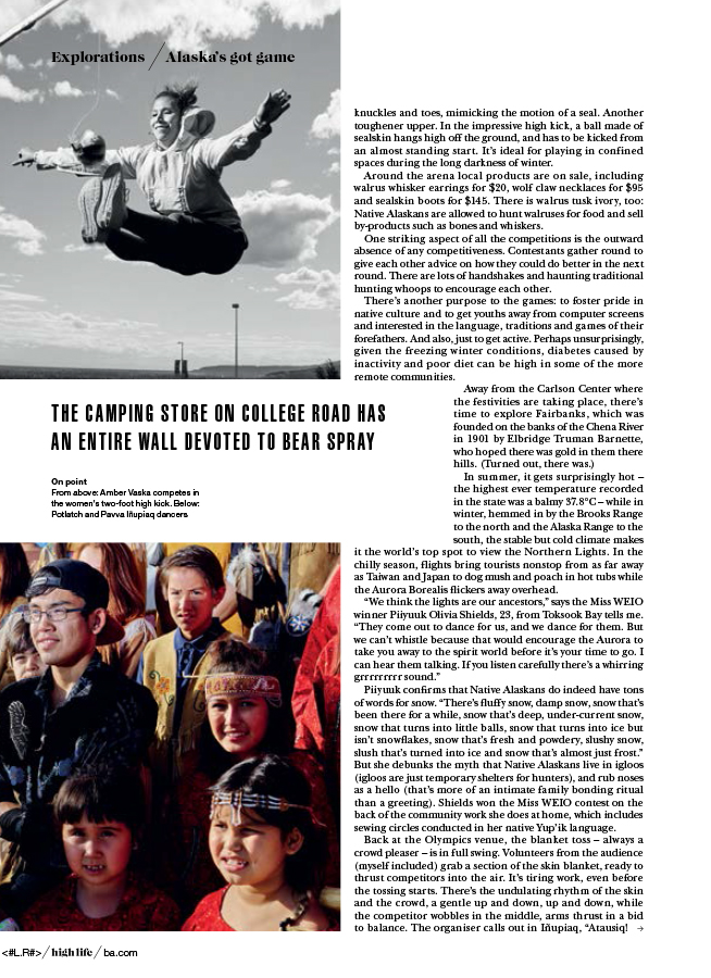 British-Airways-High-Life-Olympics-4.jpg