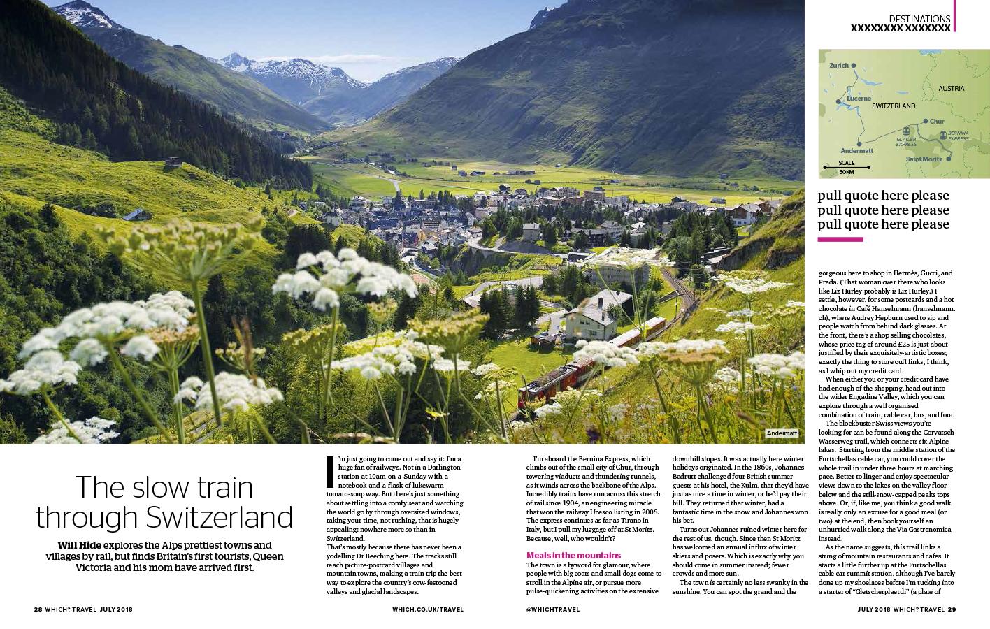 Which--Travel-Magazine-Switzerland-1.png