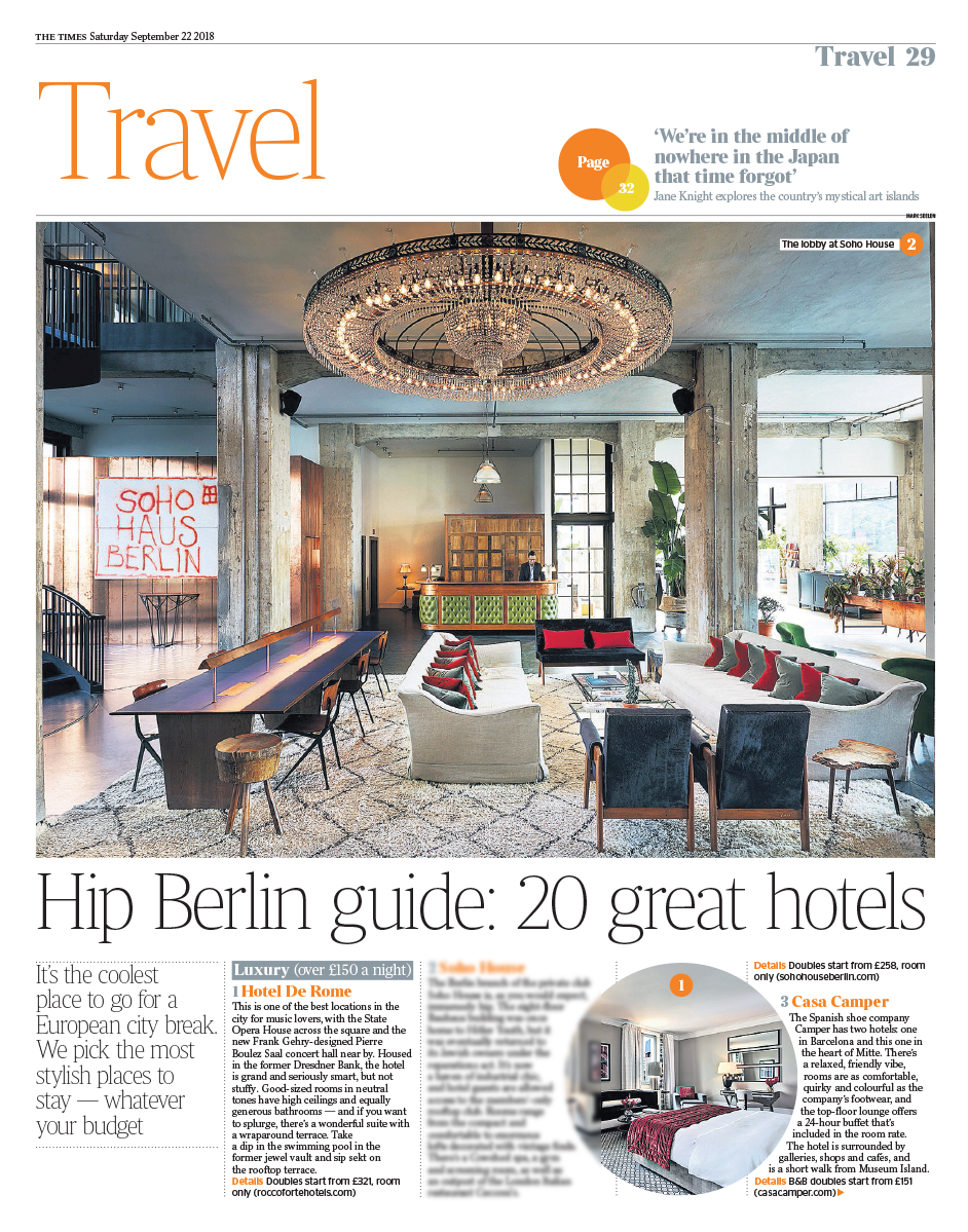Times-Hip-Berlin-1.png