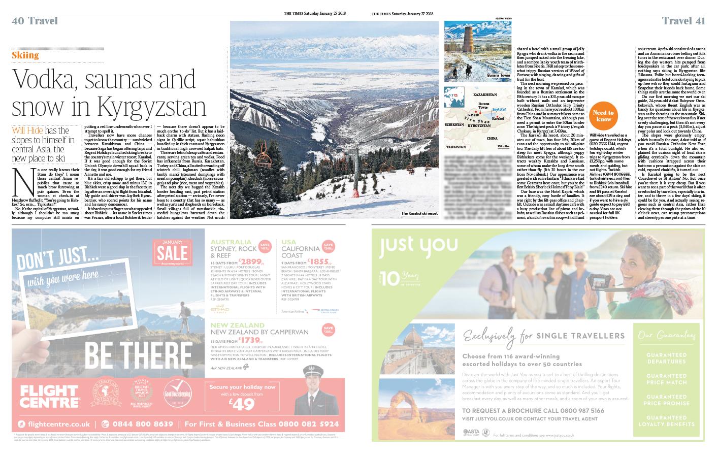 Times-Ski-Kyrgyzstan.png
