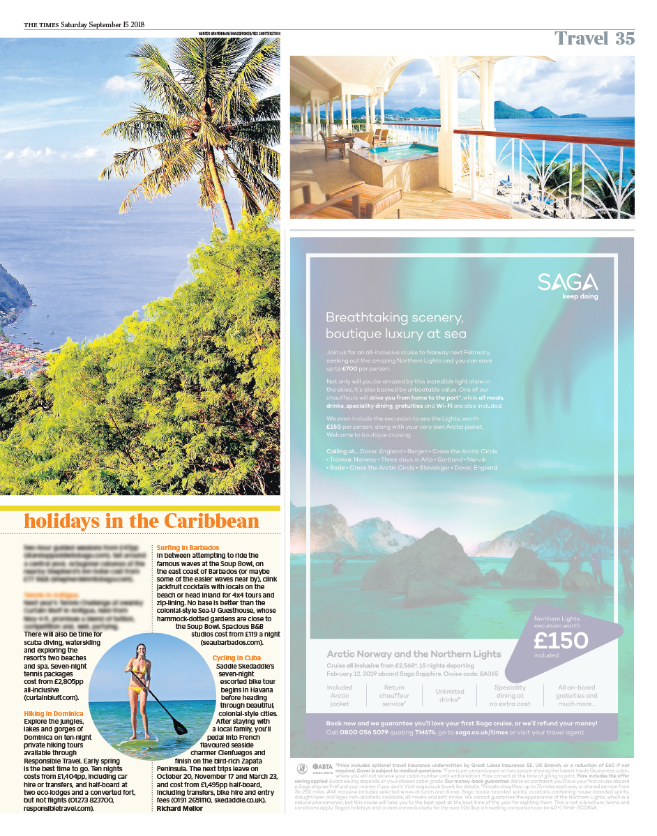 Times-St-Lucia-2.png