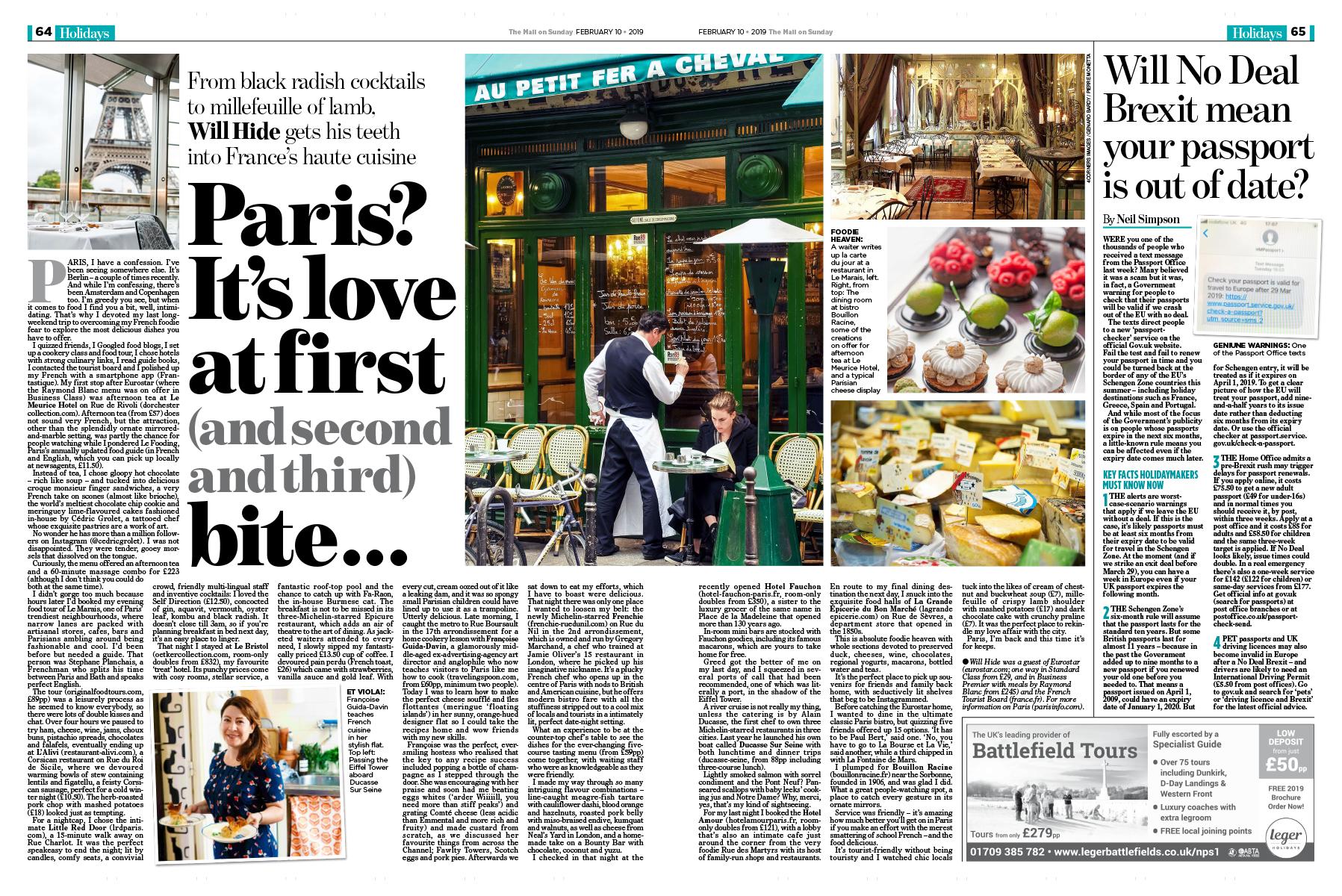 Paris-Haute-Cuisine-The-Mail.png